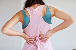 You-Can-Conquer-Your-Back-Pain-With-These-Tips