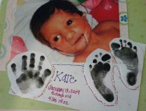 Kate 7 - Copy