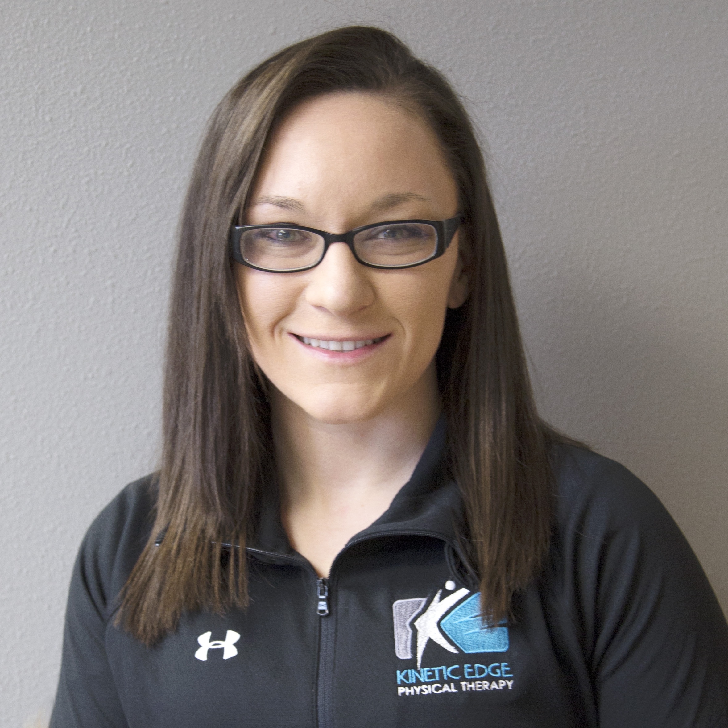 Des_Moines_Physical_Therapist