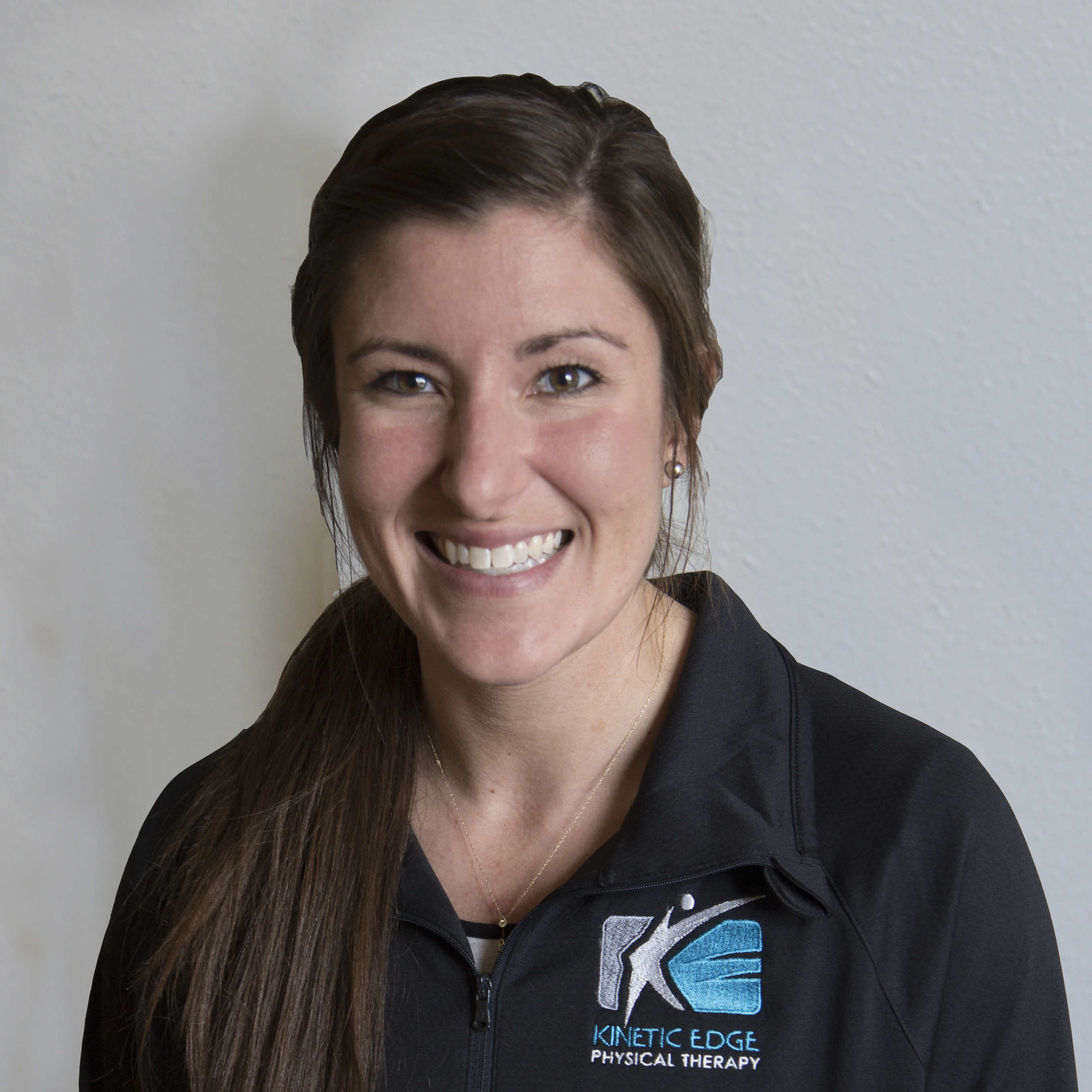 Colorado in job physical therapy - Whitney Steingard Pt Dpt Atc