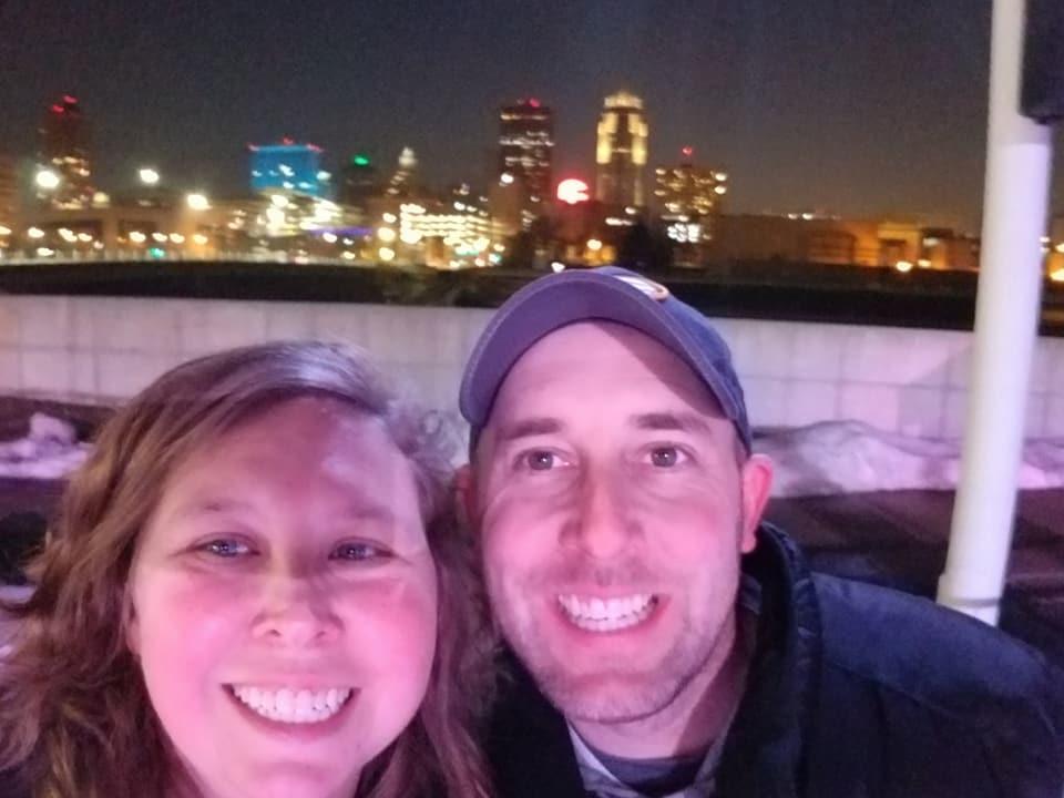 Centerville Iowa dating Tarvitsetko apua minun online dating profiili