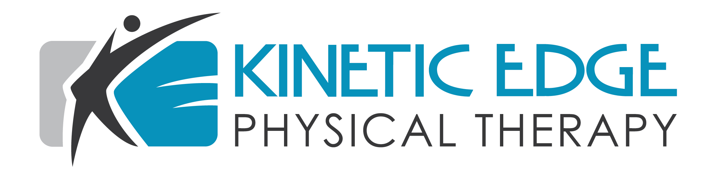 Kinetic Edge Physical Therapy- office assistant needed