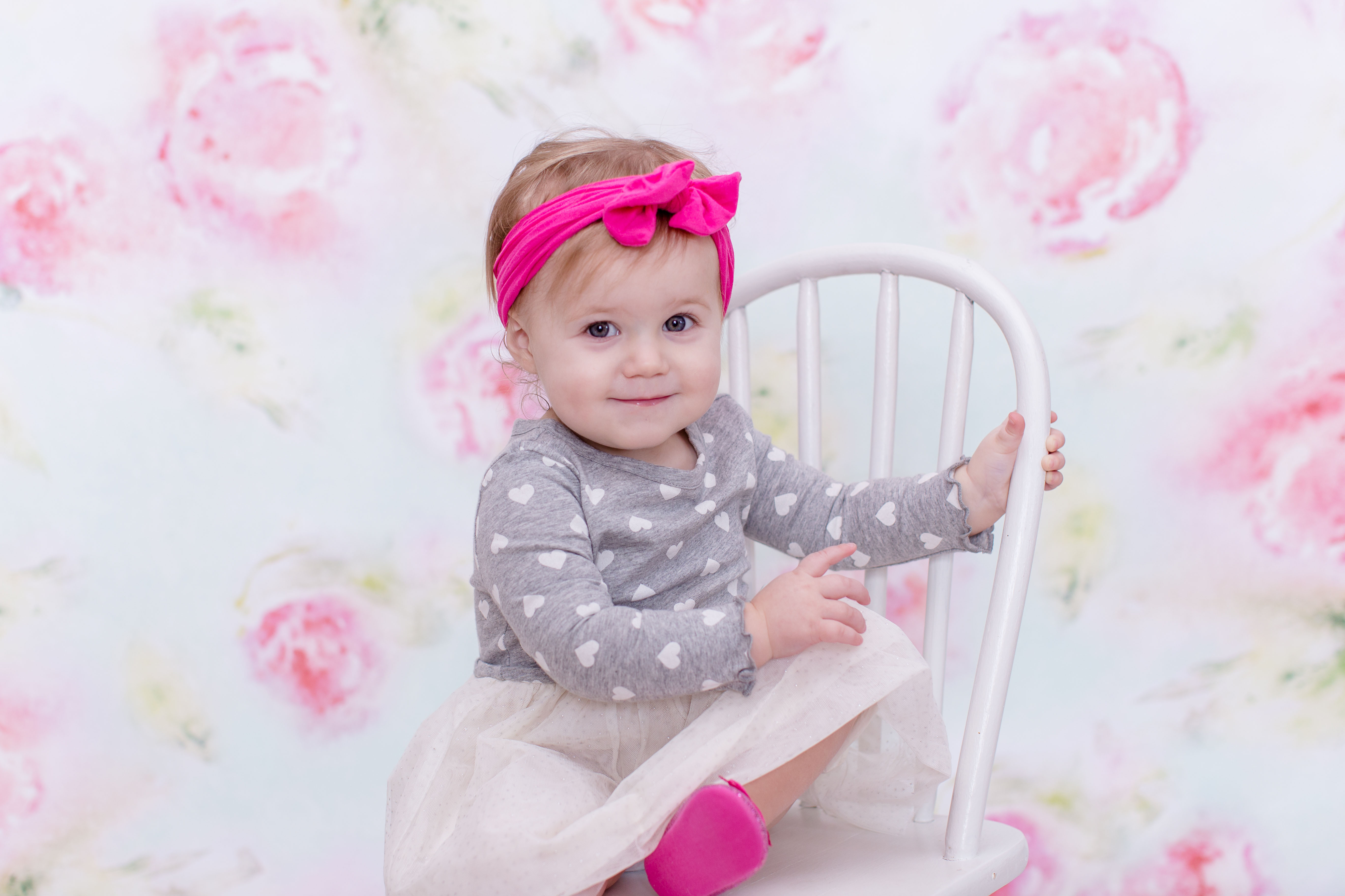 View More: http://lindseyklyn.pass.us/kinsley-schippers-18-months