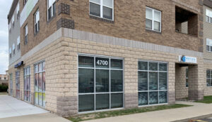 ames physical therapy clinic